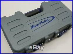 Blue Point 33pc 1/2 Socket Set BLPGSS1233, Incl. VAT. As sold by Snap On