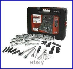 Craftsman 230 Pc Mechanic Tool Set