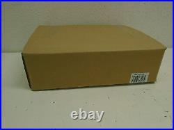 Craftsman Mechanics Tool Set 413 pc Standard SAE & Metric NEW 33413 (2110)