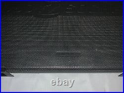 Grey Pneumatic 81659CRD 3/8 Drive 6 Pt 59 Pc SAE & Metric Duo Socket Set