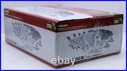Husky 432 Piece 1/4 3/8 And 1/2 Drive Mechanics Tool Set 1000 029 981 NEW