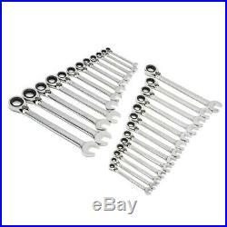 Husky Mechanics Tool Set (1025-Piece)