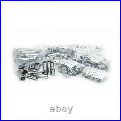 Husky Mechanics Tool Set (349-Piece)