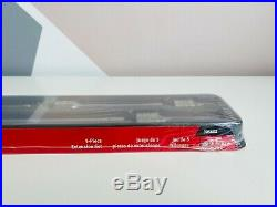 NEW Snap On 5-pc 1/2 Drive Extension Set 305ASX