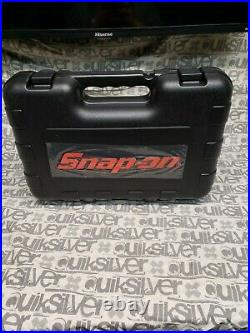 Snap-On Tools 3/8D 51PC Set (SS203507)
